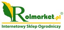 Rolmarket - strona w budowie